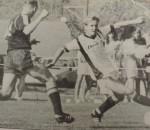1989 Soccer team