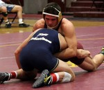 PACE Wrestling Photo EDITED