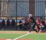 SGA & Softball 072