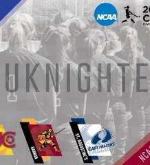 NCAA_Atlantic_Front_Image90