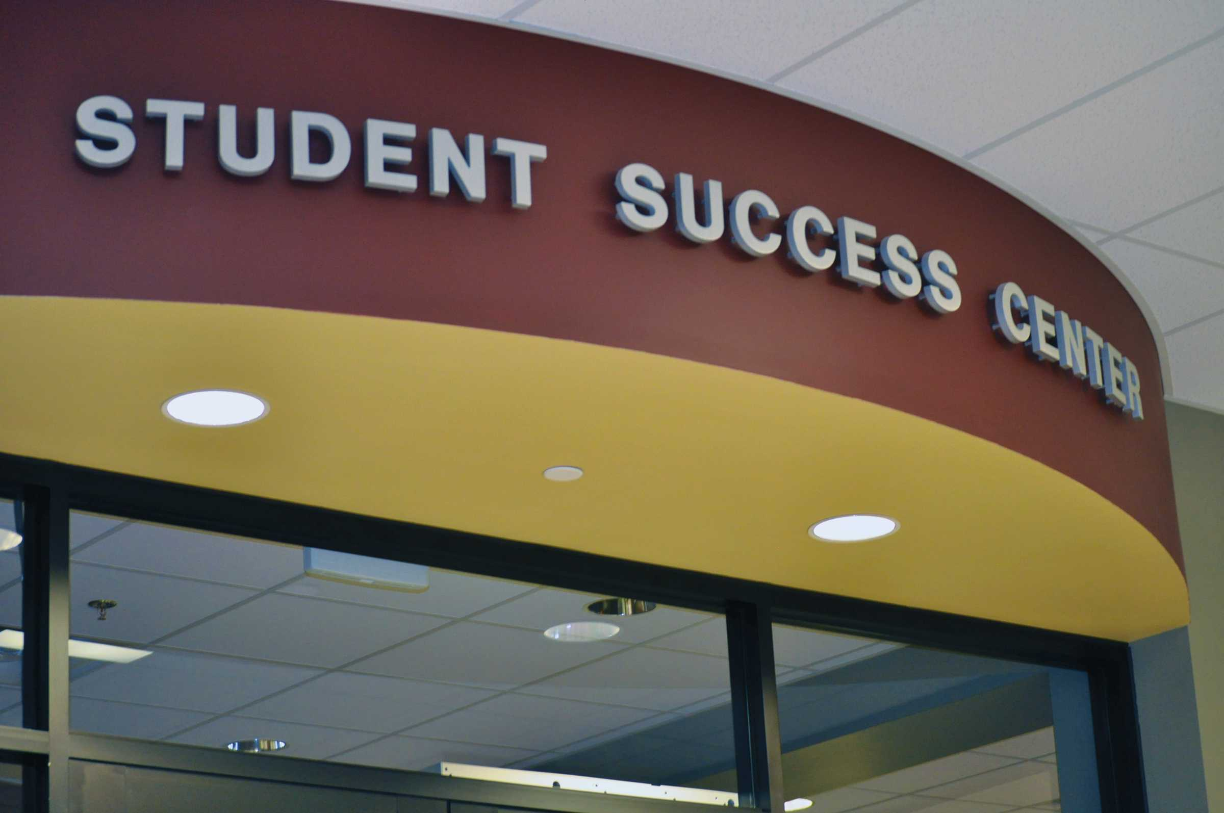 Gannon University Tuition >> STEM Center open for the fall | The Gannon Knight | Gannon ...