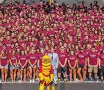 Student Convocation