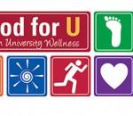 GoodforU-Logo111