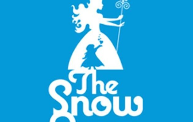 Erie Playhouse opens with 'The Snow Queen' | The Gannon Knight