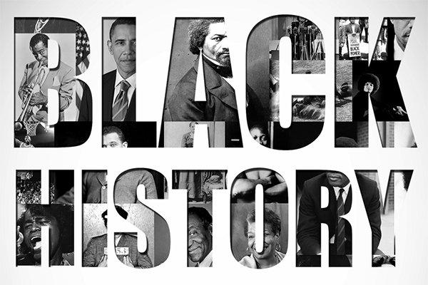 Black History Emphasis @ Riceville | Houston | Texas | United States