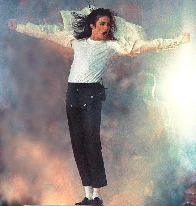 Image result for michael jackson black aND WHITE SONG