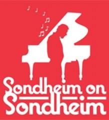 soundheim