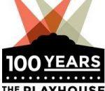 erie-playhouse-logo