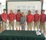 rp_primary_men_s_golf