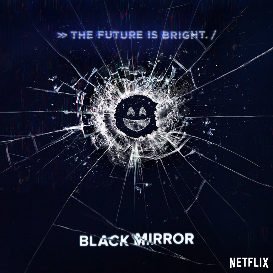 Gannon University Tuition >> Netflix's 'Black Mirror' a hypocritical hit | The Gannon ...