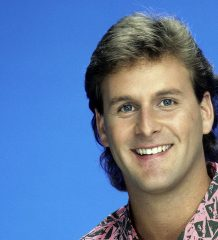 dave-coulier-full-house-getty_1280.0.0