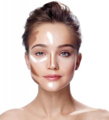 woman-contoured