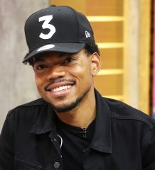Chance-the-rapper-on-gma-aug-2016-billboard-1548