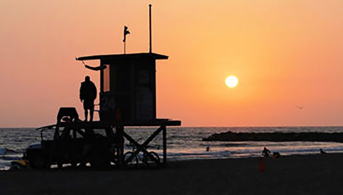 Presque Isle looks for summer lifeguards | The Gannon ...