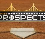 Pirates Prospects1