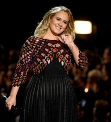 adele_gettyimages-634975860_1_kevin_winter_getty