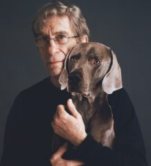 William_Wegman_crop-300x300