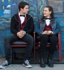 13-reasons-why-book-vs-show-1491240179