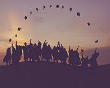 graduation story pic