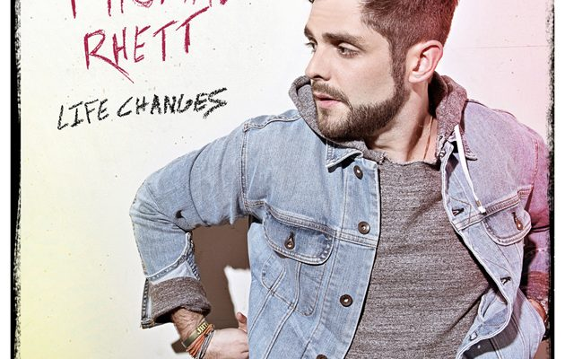 Thomas-Rhett-Life-Changes-cover-art