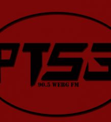 ptsg-black-text-red-back