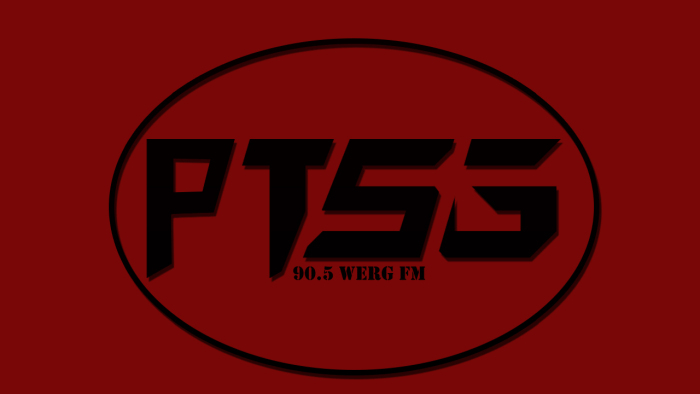ptsg-black-text-red-back