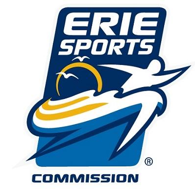 ESC Logo