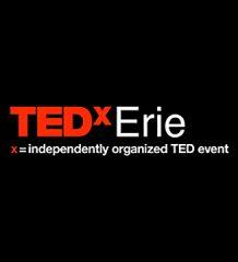 TEDx Erie