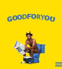 amine-good-for-you-2017-billboard-embed