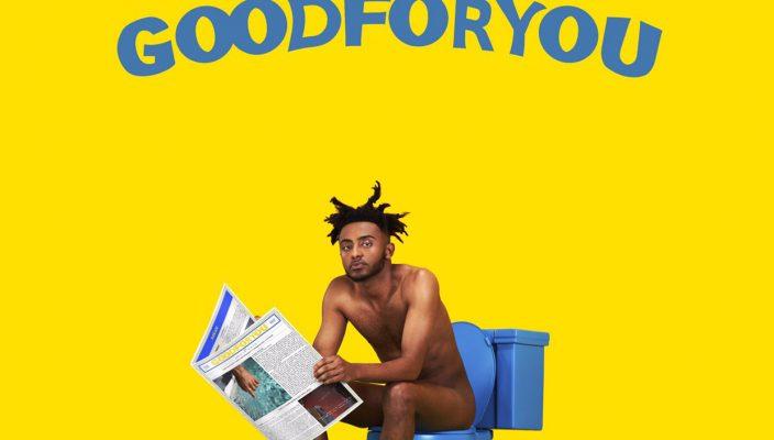 amine-good-for-you-2017-billboard-embed