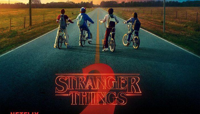 strangerthings.0