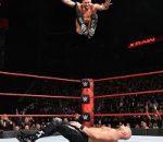 Pro Wrestling Image