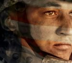 Thank-You-For-Your-Service-Movie-Trailer-Miles