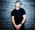 mike-stud-press-2014-billboard-650
