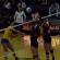 Volleyball 12.8.17