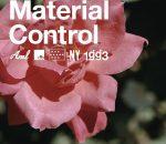 Glassjaw.MaterialControl