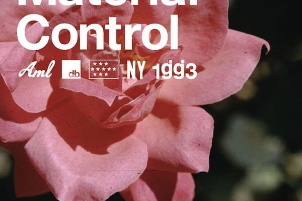 Glassjaw.MaterialControl