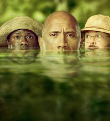 Jumanji-Welcome-to-the-Jungle-2017-after-credits-hq
