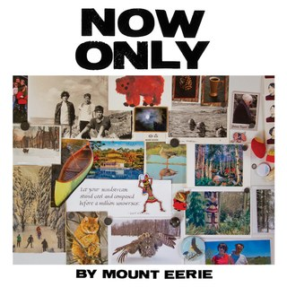 Mount-Eerie_-Now-Only