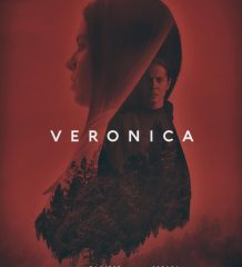 veronica-2017-mexican-thriller-film