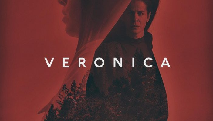 veronica-2017-mexican-thriller-film