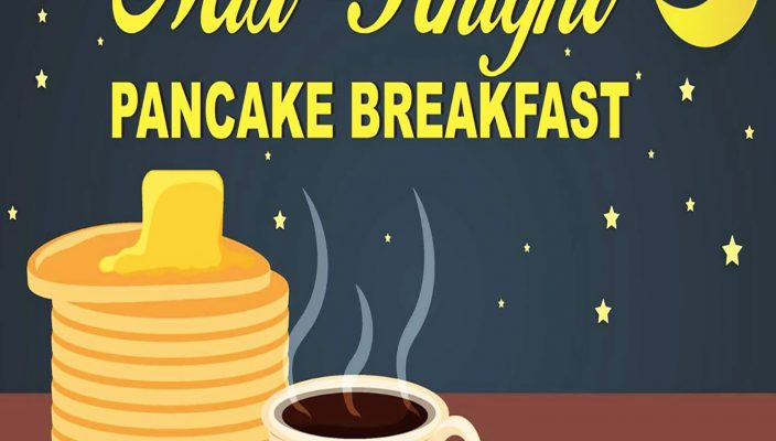 Issue24_Features_MidKnightPancakes