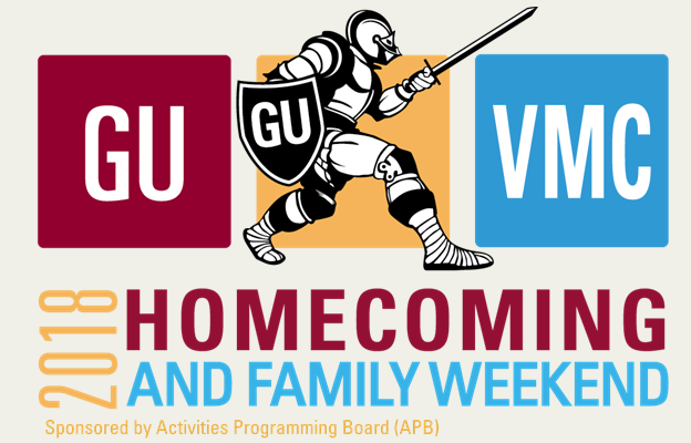 Homecoming, Family Weekend