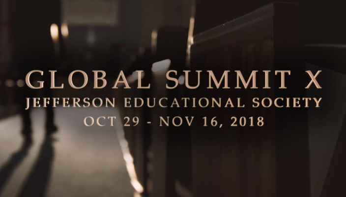1537195856_jes-global-summit-18