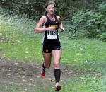 womensCrossCountry