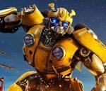 bumblebee - ign