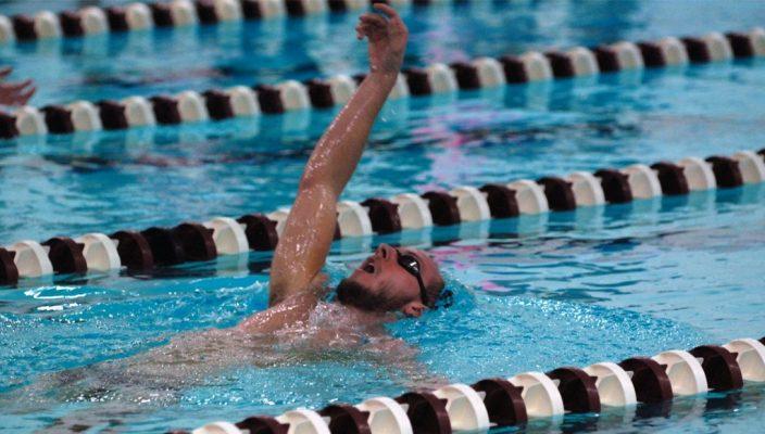 men'sswim