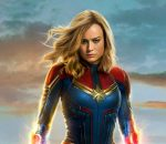 Captain-Marvel-Poster-new-look-1-1200x600