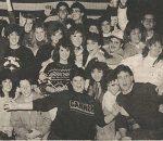 Antlers 1988 WEB