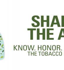 tobacco pic